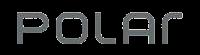 Autoryzowany serwis producenta Polar
