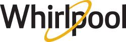 Autoryzowany serwis producenta Whirlpool