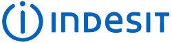 Autoryzowany serwis producenta Indesit